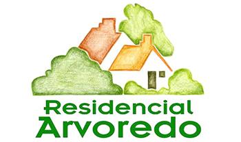 Condomínio Residencial Arvoredo